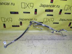 Шланг кондиционера на Nissan Sunny FB14 GA15DE