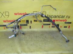 Шланг кондиционера NISSAN MARCH K11 CG10DE