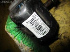 Подушка двигателя на Toyota Altezza GXE10 1G-FE Фото 6