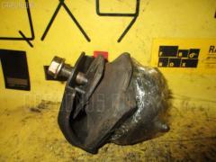 Подушка двигателя на Toyota Altezza GXE10 1G-FE, Переднее расположение
