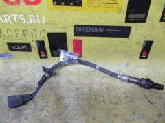 Лямбда-зонд на Toyota Crown Majesta UZS151 1UZ-FE 89465-30290