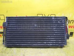 Радиатор кондиционера TOYOTA COROLLA WAGON EE103V 5E-FE
