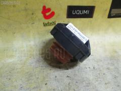 Крышка топливного бака HONDA STEPWGN RF3