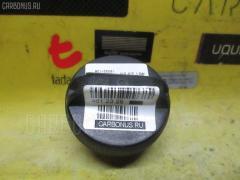 Крышка топливного бака NISSAN BLUEBIRD SYLPHY QG10 1725179920