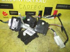 Печка на Suzuki Escudo TDA4W J24B