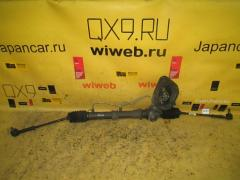 Рулевая рейка NISSAN WINGROAD WFY10 GA15DE 490014H200  490014H201
