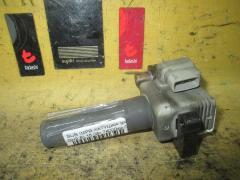 Катушка зажигания SUBARU IMPREZA WAGON GH2 EL15 22433AA480