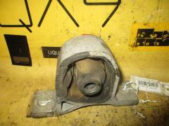 Подушка двигателя HONDA CIVIC EU2 D15B Переднее
