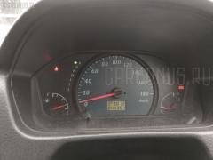 Радиатор ДВС Mitsubishi Mirage dingo CQ2A 4G15 Фото 9