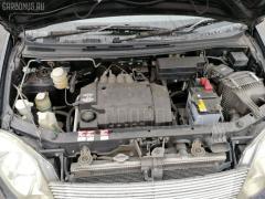 Радиатор ДВС Mitsubishi Mirage dingo CQ2A 4G15 Фото 4