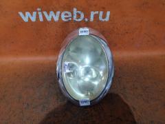 Фара на Mini Cooper R50 0547, Правое расположение