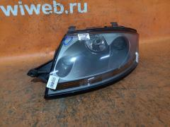 Фара Audi Tt 8N 702 Левое
