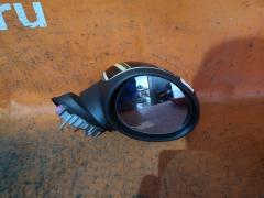 Зеркало двери боковой MINI COOPER R56 Правое