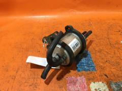 Фильтр топливный MERCEDES-BENZ E-CLASS STATION WAGO S210.261 112.911