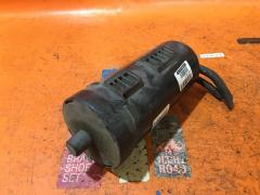 Фильтр угольный на Mercedes-Benz E-Class Station Wago S210.261 112.911 A2104700459