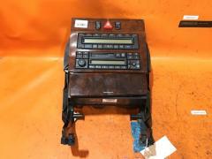Блок управления климатконтроля MERCEDES-BENZ E-CLASS STATION WAGO S210.261 112.911