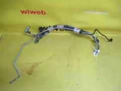 Шланг кондиционера на Subaru Legacy Wagon BP5 EJ204