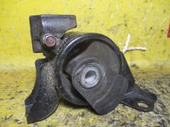Подушка двигателя на Honda Civic Ferio ES2 D15B, Переднее Правое расположение