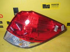 Стоп на Subaru Legacy BR9 220-20067, Правое расположение