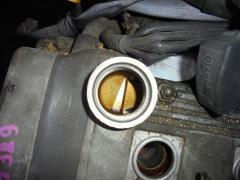 Двигатель на Toyota Carina AT191 7A-FE