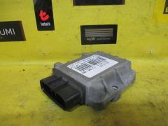 Коммутатор на Toyota Carina AT191 7A-FE 89621-16020