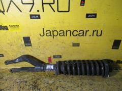 Стойка амортизатора на Honda Civic EK3 D15B, Переднее Левое расположение