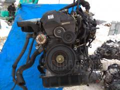 Двигатель TOYOTA BREVIS JCG10 1JZ-FSE