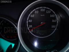 Бензонасос Honda Fit GD1 L13A Фото 3