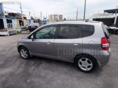 Бензонасос Honda Fit GD1 L13A Фото 5