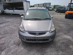 Бензонасос Honda Fit GD1 L13A Фото 8