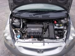 Бензонасос Honda Fit GD1 L13A Фото 9