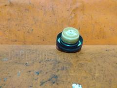 Крышка топливного бака HONDA CR-V RD1