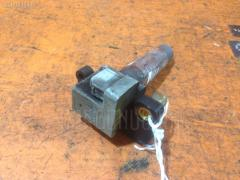 Катушка зажигания SUBARU LEGACY WAGON BP5 EJ20 22433AA480