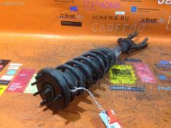 Стойка амортизатора HONDA ACCORD WAGON CM2 K24A Переднее Правое