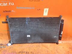 Радиатор кондиционера HONDA ACCORD WAGON CM2 K24A