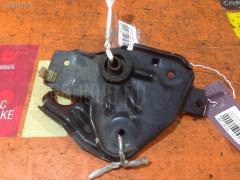 Крепление радиатора NISSAN SUNNY FB15