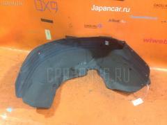 Подкрылок на Suzuki Escudo TDA4W J24B 75531-65J00, Заднее Правое расположение