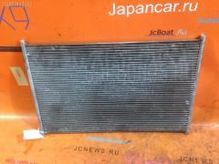 Радиатор кондиционера на Suzuki Escudo TDA4W J24B