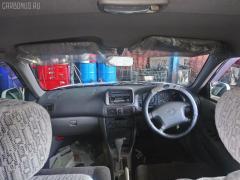 Ступица Toyota Corolla AE110 5A-FE Фото 5