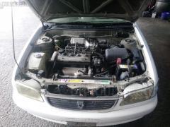 Ступица Toyota Corolla AE110 5A-FE Фото 10