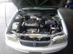 Трамблер Toyota Corolla AE110 5A-FE Фото 8