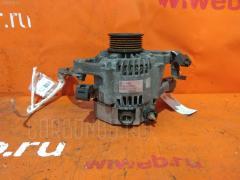 Генератор на Toyota Vitz KSP90 1KR-FE 27060-40010