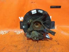 Ступица на Toyota Vitz KSP90 1KR-FE 43212-52050  43502-52030  43512-52120  47750-52191  47782-52030  90363-40079, Переднее Левое расположение