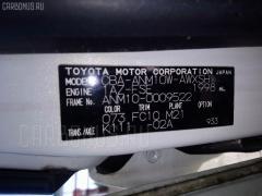 Диск литой R16 / 5-114.3 / C64 / ET38 Фото 11