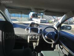 Крепление капота Toyota Ist NCP60 Фото 3