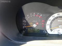 Крепление капота Toyota Ist NCP60 Фото 2