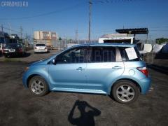Крепление капота Toyota Ist NCP60 Фото 4