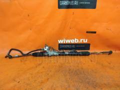 Рулевая рейка NISSAN PRIMERA WAGON WTP12 QR20DE 49001AU000