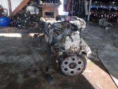 Двигатель на Toyota Mark II GX90 1G-FE