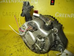 Генератор на Toyota Chaser GX100 1G-FE 27060-70480